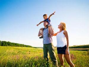 10 regras para permanecer saudável - parte 1