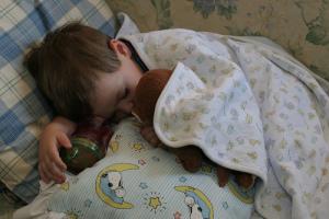 Cuidados alimentares a ter em caso de gripe
